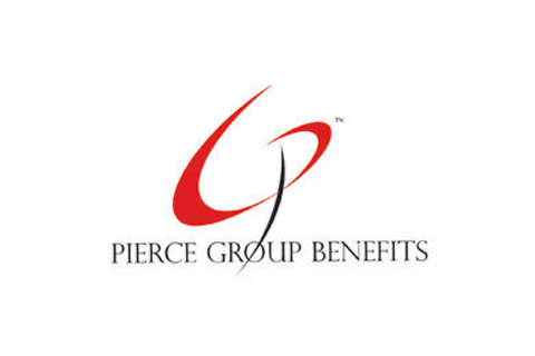 Image result for pierce group