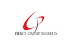 Pierce Group Benefits