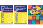 Pearson ELT Dictionaries
