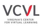 Virginia's Experts in Virtual Learning
