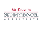 McKissick+Stanmyre+Noel Architects